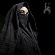 Islam - Ep