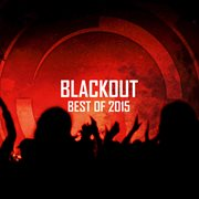 Blackout: Best of 2015
