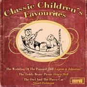 Classic Children's Favourites