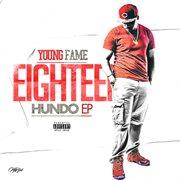 Eighteen Hundo - Ep
