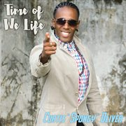 Time of We Life