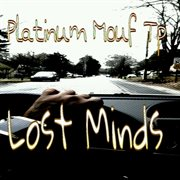 Lost Minds - Ep