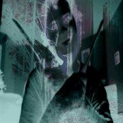 Psychophonic Eargasm - Ep