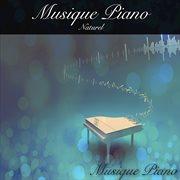 Musique Piano Naturel