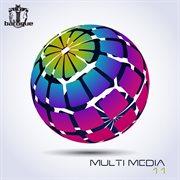 Multi Media, Vol. 11