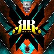 R.r. Rhythm