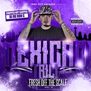 Fresh off the scale (chopped & screwed) cover image