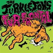 The Turkletons