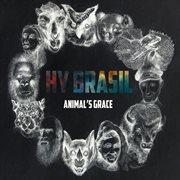 Animal's Grace - Ep