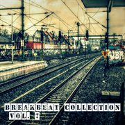 Breakbeat Collection, Vol. 7