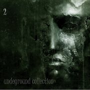 Undeground collection, vol. 2 cover image