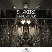 Shake Attack