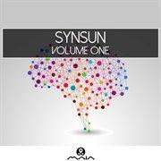 Synsun, Vol. One