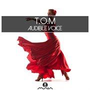 Audible Voice