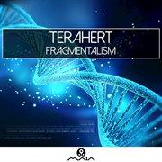 Fragmentalism