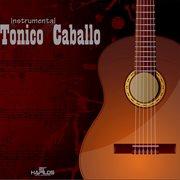 Tonico Caballo