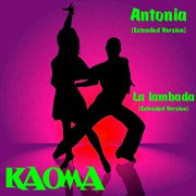 Antonia (extended version)