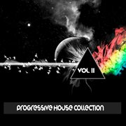 Progressive House Collection, Vol. 11