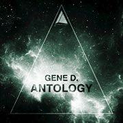 Antology