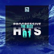 The Best Progressive Hits, Vol.1