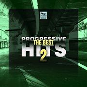 The Best Progressive Hits, Vol.2