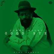 Good Bye - Single