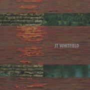 Jt Whitfield