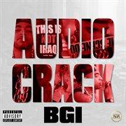 Audio Crack