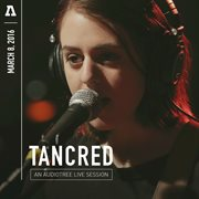 Tancred on Audiotree Live
