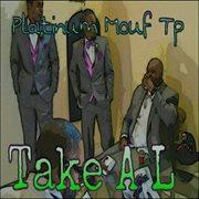 Take A L