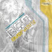 Bcn Overdose