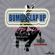 Bumpa Slap up Riddim