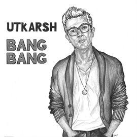 Cover image for Bang Bang