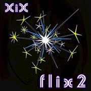 Flix, Vol. 2