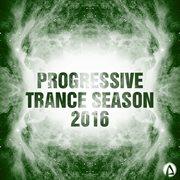 Progressive Trance Season 2016
