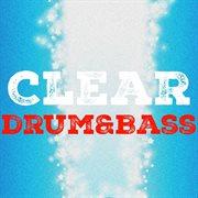 ?lear Drum & Bass