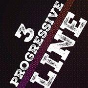 Progressive Line, Vol. 3