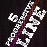 Progressive Line, Vol. 5