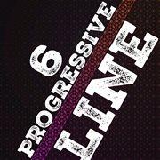 Progressive Line, Vol. 6