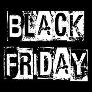 Black Friday - Ep