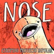 Estp͠ido proyecto bipolar