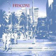 Frisconi