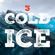 Cold ice, vol. 3 cover image