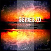 Series70 - Ep