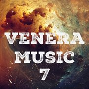Venera music, vol. 7 cover image