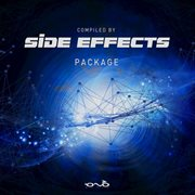 Package (compiled by Side Effects)