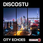City Echoes