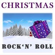 Christmas Rock 'n' Roll
