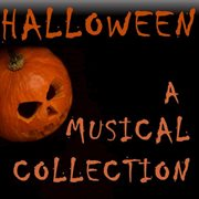 Halloween: A Musical Collection