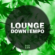 Lounge & Downtempo, Vol.1